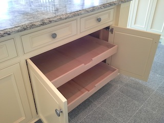 kitchen cabinets southern nh, kitchen cabinet reface nh, kitchen cabinets portsmouth nh, cabinet resurfacing nh, custom cabinets nh, painted cabinets nh
